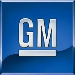 A GM, atual vice-líder mundial em vendas, teve suas vendas reduzidas em  18,5% até a metade deste ano. Como conseqüência, as ações da empresa  atingiram o ... 0515dfff31