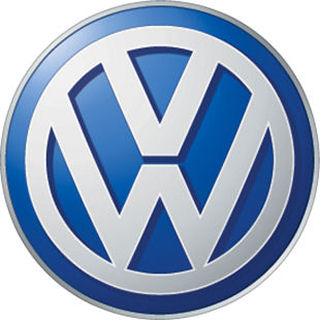 http://pitstopbrasil.files.wordpress.com/2008/07/volkswagen2.jpg