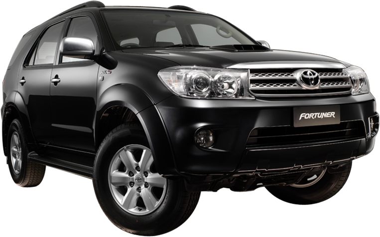 Toyota Revela Informa 231 245 Es Sobre Hilux E Sw4 2009 Pit Stop