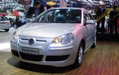 polo-bluemotion-sp