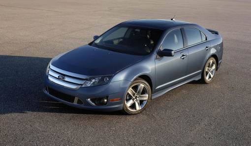 2010-ford-fusion-sport_16