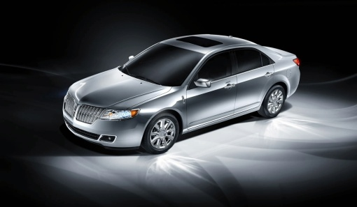 2010-lincoln-mkz_11