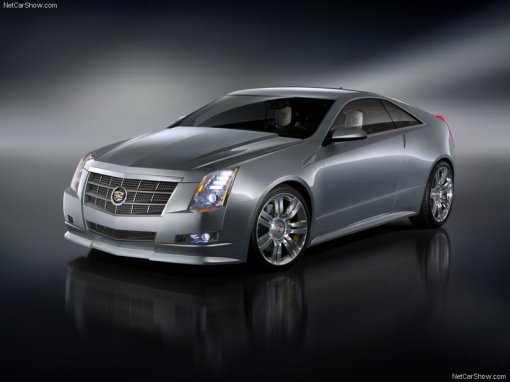 cadillac-cts_coupe_concept_2008_800x600_wallpaper_03