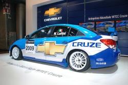 cruzewtcc2