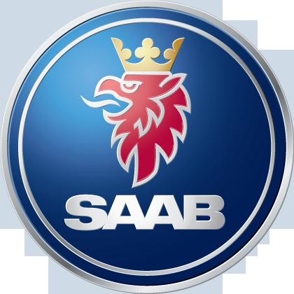 saab-logo1