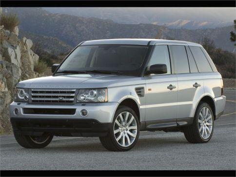 08_land_rover_range_rover_sport_9_768x576