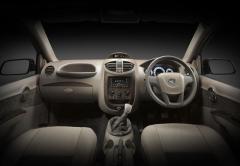 mahindra-xylo-interior-dashboard