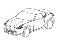nissan_370z_roadster_boceto_05