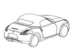 nissan_370z_roadster_boceto_06