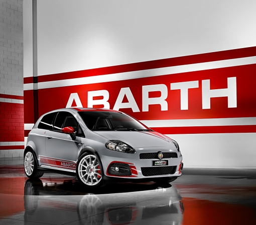 grandepuntosupersport_1024