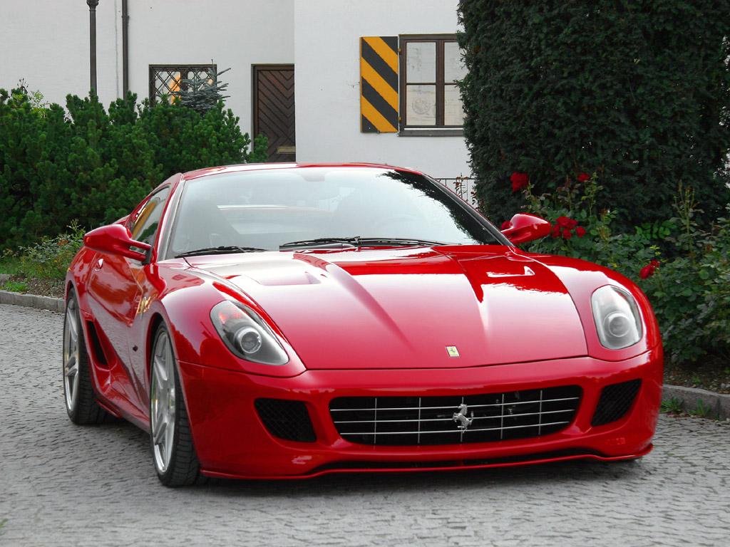 http://pitstopbrasil.files.wordpress.com/2009/02/599-gtb.jpg