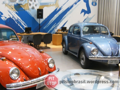 https://pitstopbrasil.files.wordpress.com/2009/02/fusca-04.jpg