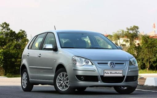 polobluemotion01