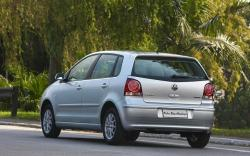polobluemotion02