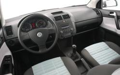 polobluemotion03
