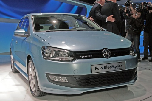 01-geneva_bluemotion-polo-concept
