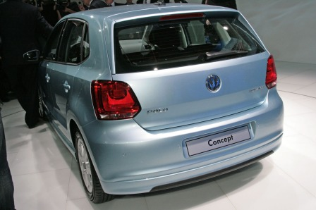 07-geneva_bluemotion-polo-concept