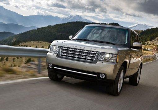 2010-range-rover1