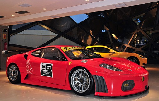 f430competicao