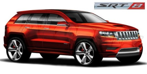 jeep-cherokee-srt8