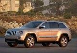 jeep-grand-cherokee-2011-2