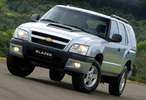 Blazer_Advantage_2010