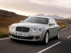 bentley-continental-flying-spur-speed