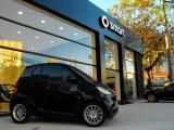 smart_center_Vila_Nova1