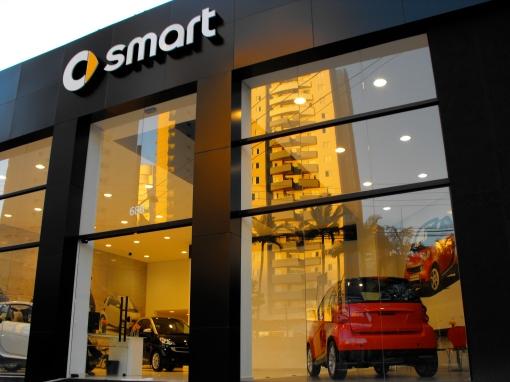 smart_center_Vila_Nova2