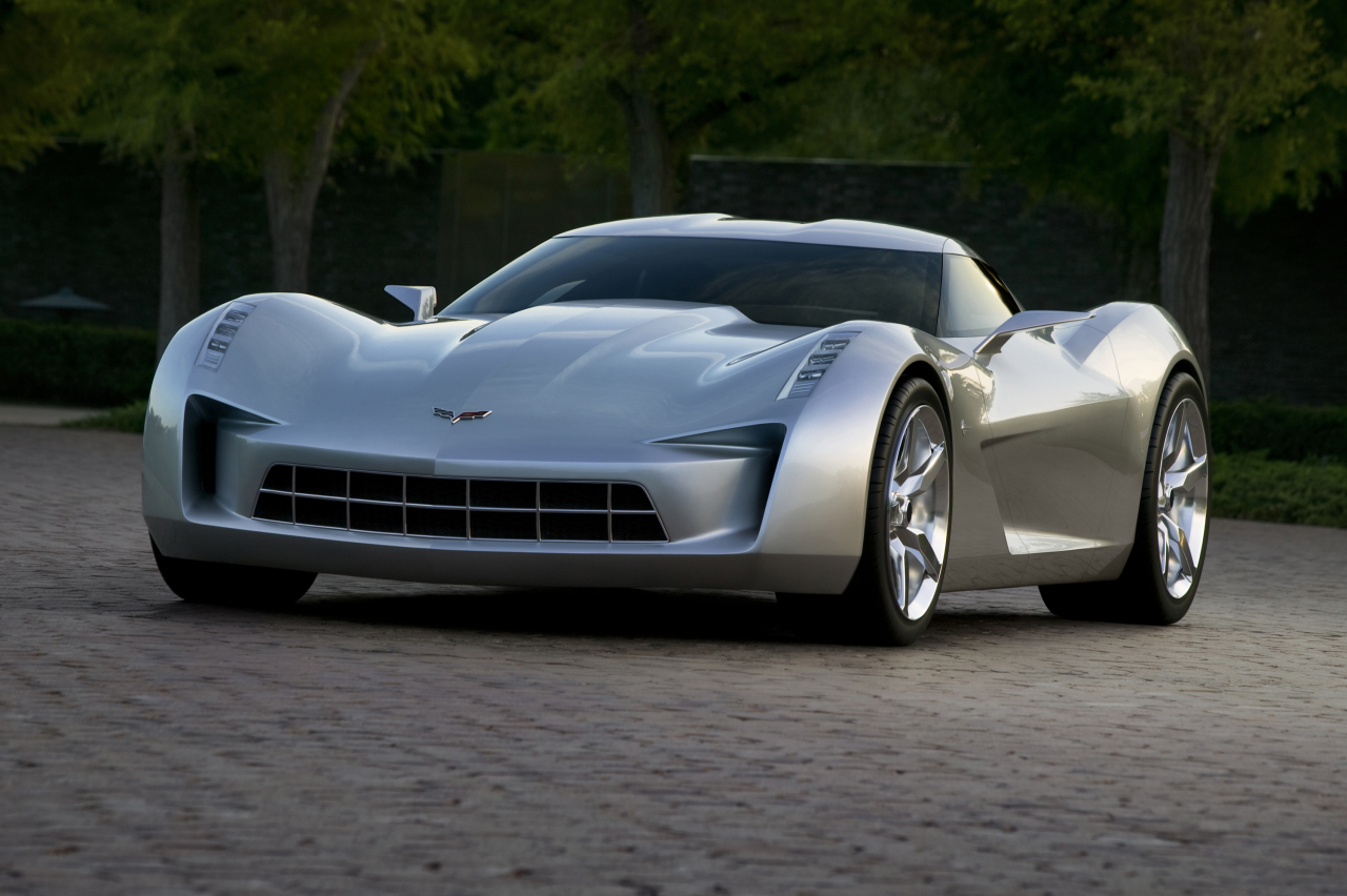 http://pitstopbrasil.files.wordpress.com/2009/08/chevrolet_stingray_concept_00.jpg