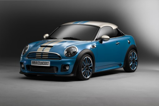 mini_coupe_concept_00