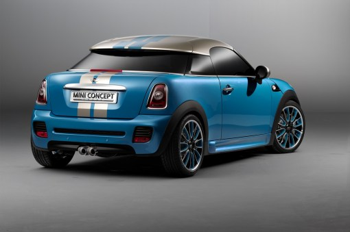 mini_coupe_concept_02