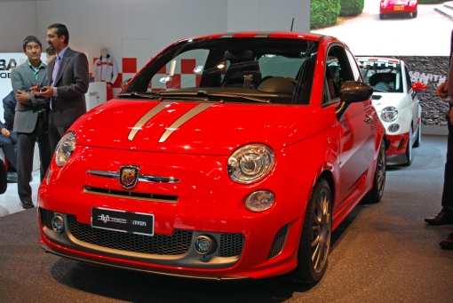 abarth695tributoferrari