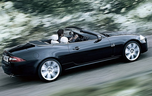 Jaguar-XKR_2010_1280x960_wallpaper_0d_640x408