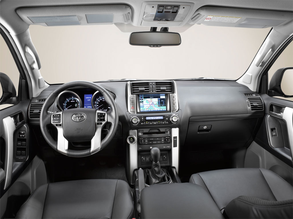 toyota-land-cruiser-prado4