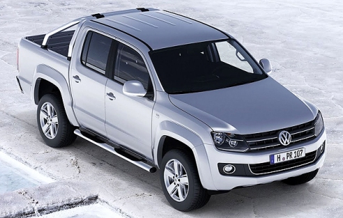 https://pitstopbrasil.files.wordpress.com/2009/12/amarok-1.jpg