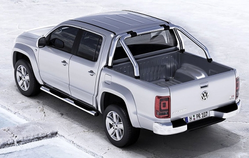 https://pitstopbrasil.files.wordpress.com/2009/12/amarok-2.jpg?w=491&h=313