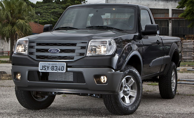 ford ranger 2011 sport. Black Bedroom Furniture Sets. Home Design Ideas